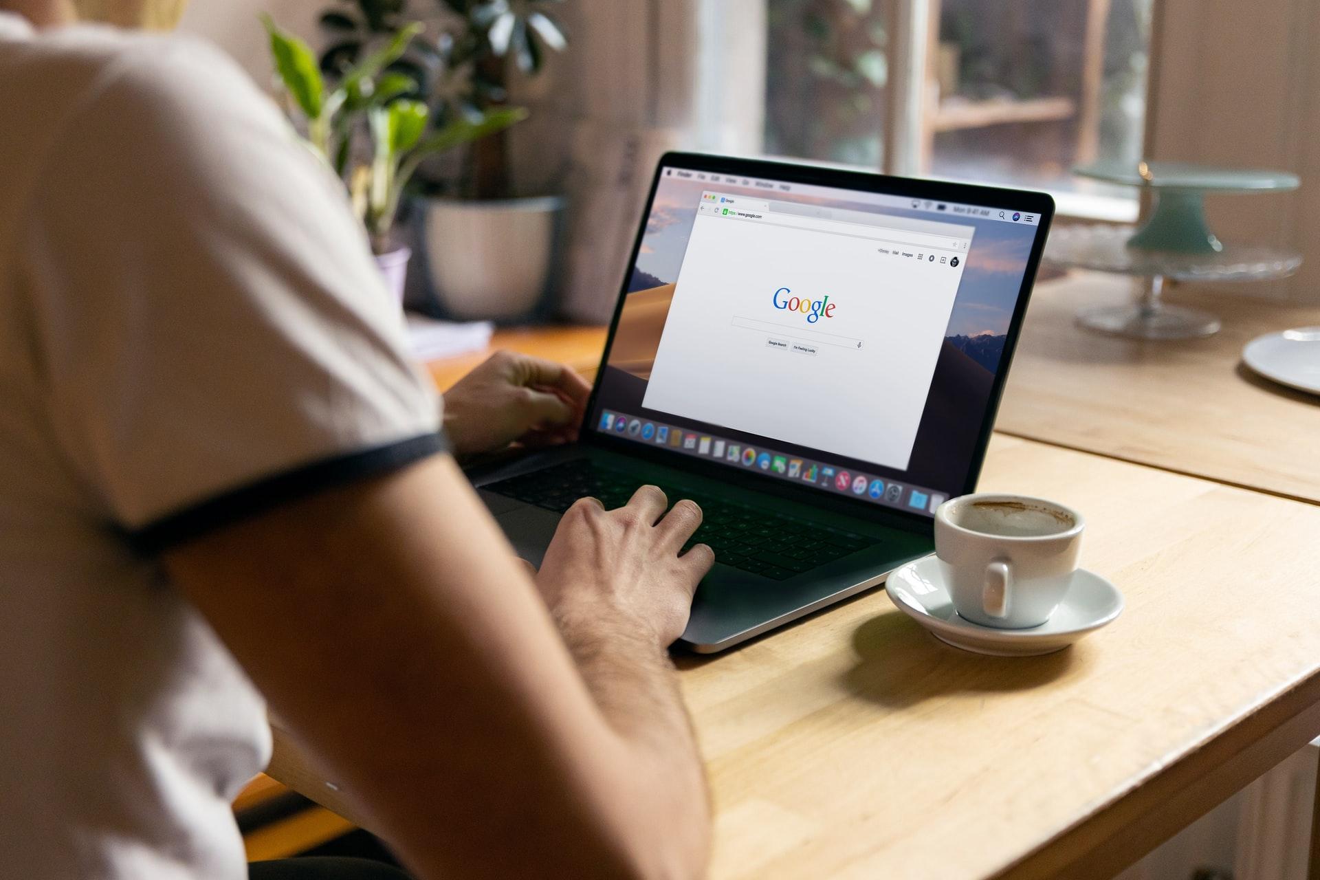 unsplash-google-search