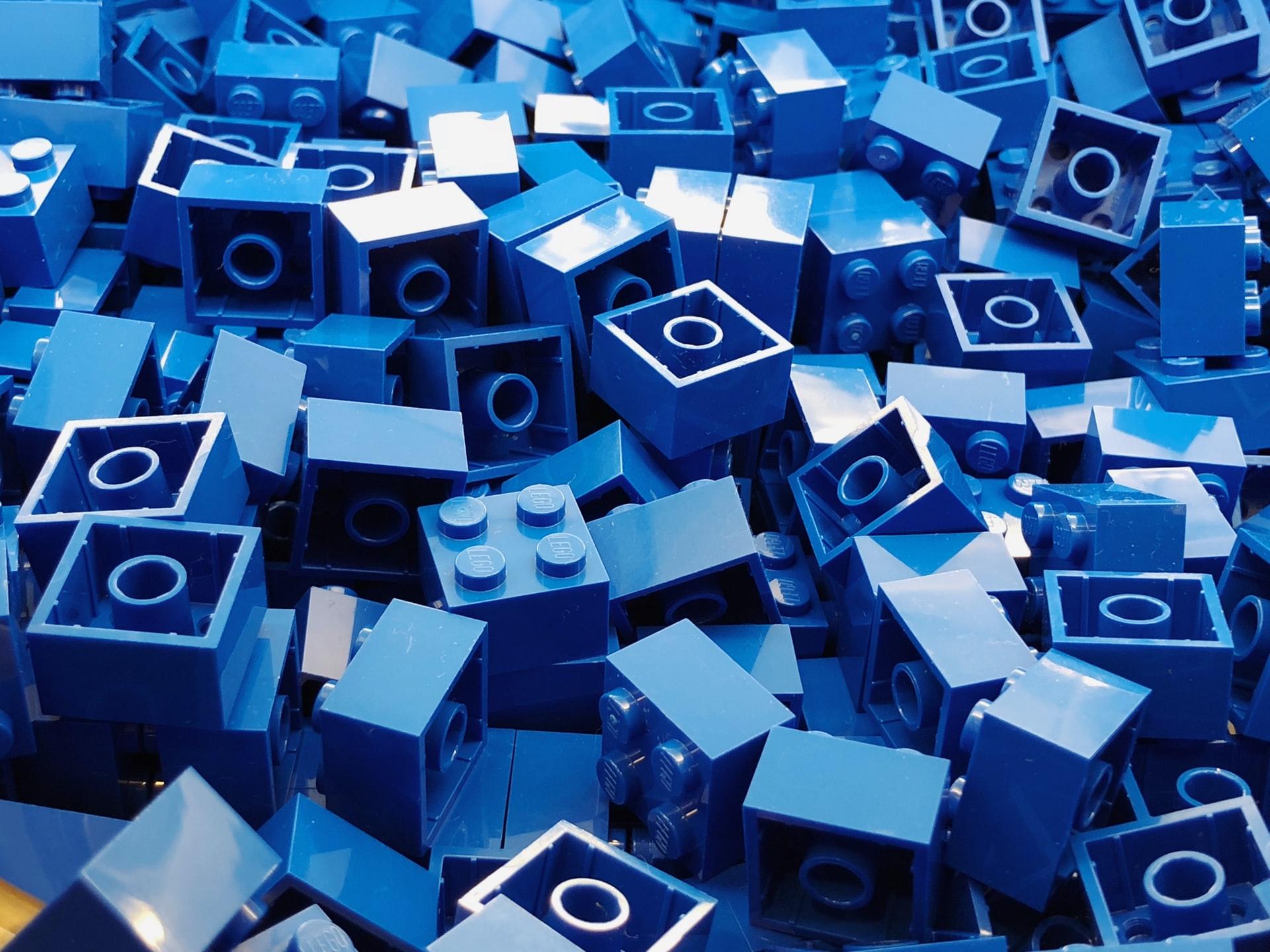 building-blocks-unsplash