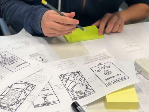 Unbreakable Laws Of UX Design
