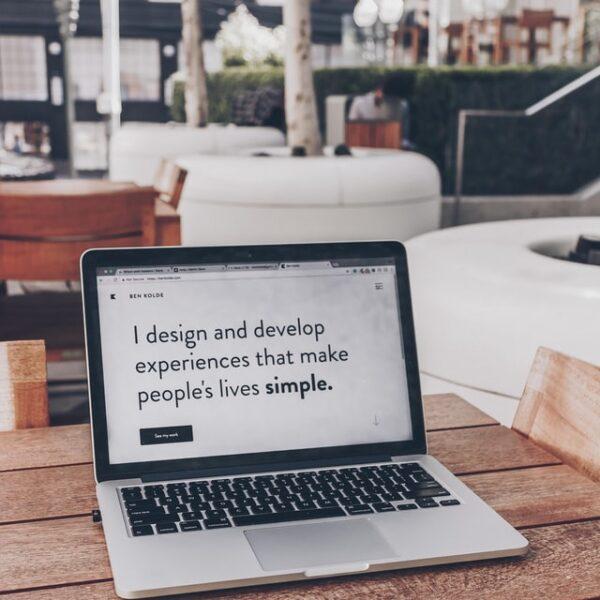 UX-design-principles-1