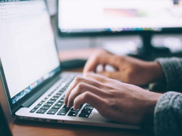 5 Ways To Improve Website UX