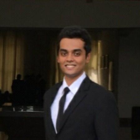Mubeen Mohammad