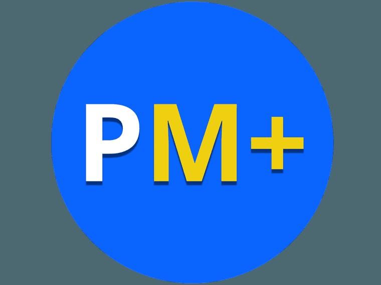 PM+logo3